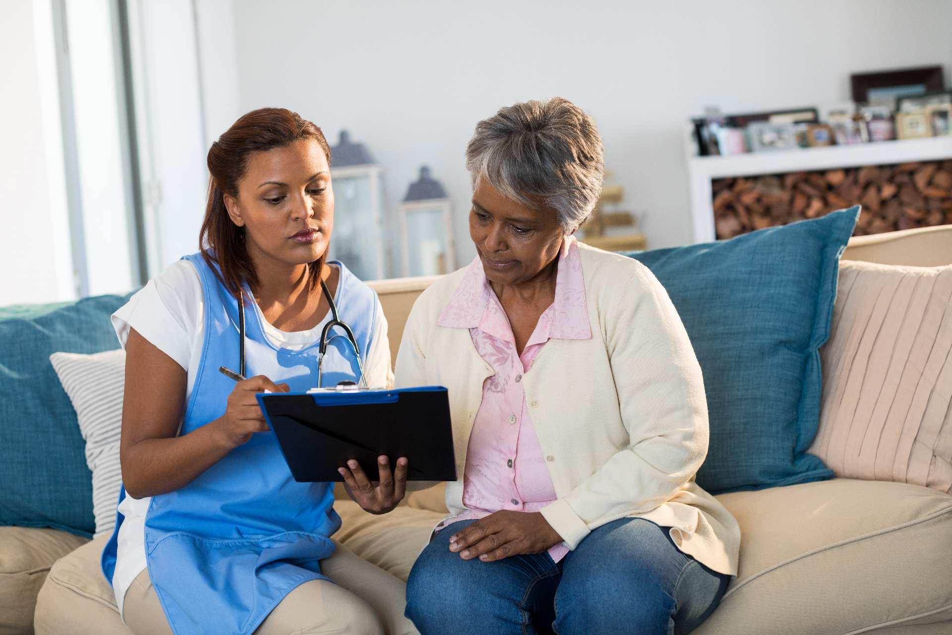 Procedura per l'accesso al Fascicolo Sanitario Elettronico