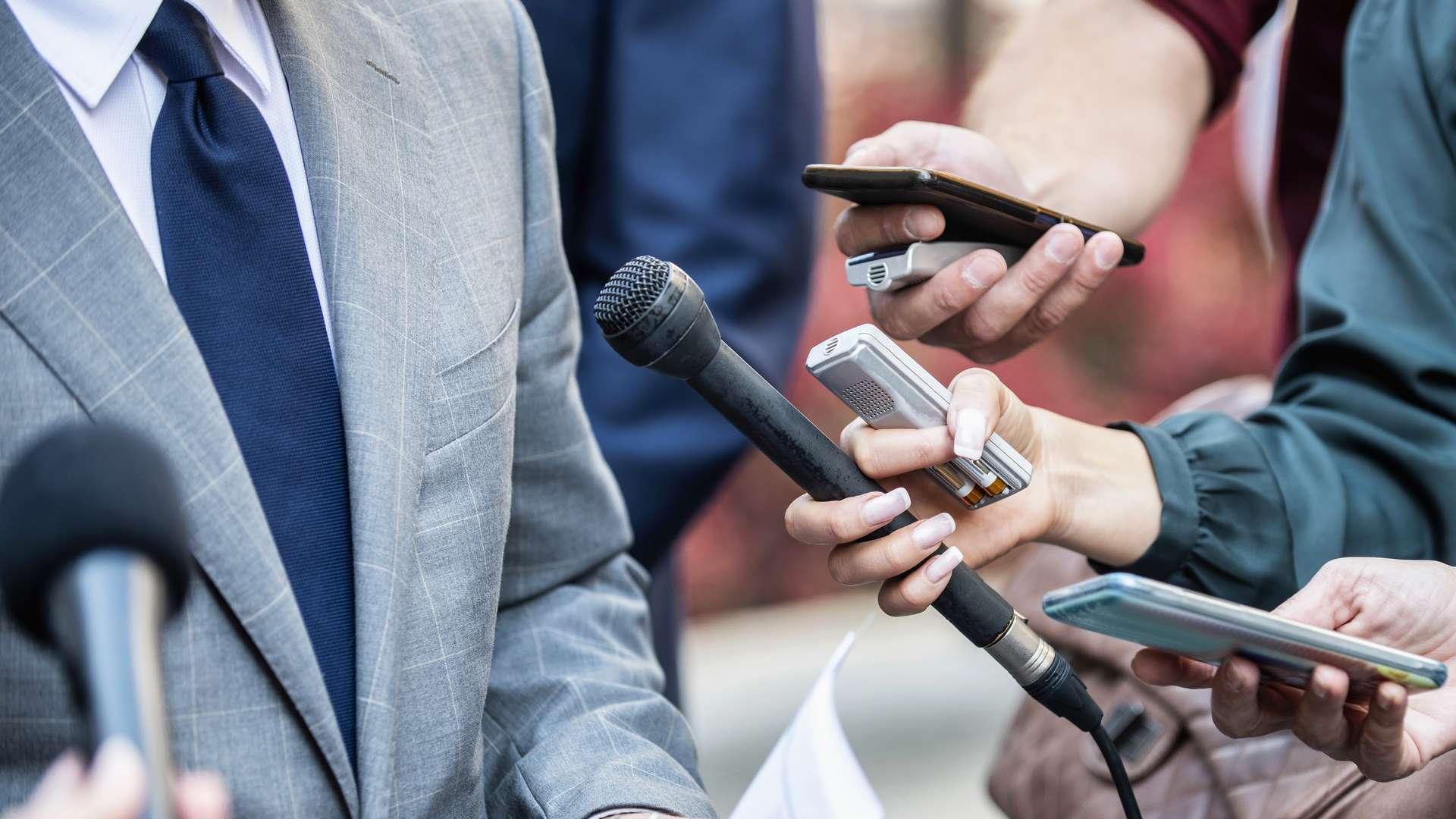REMINDER – NUOVA SABATINI 2019 – A MAGGIO 2019 ANCORA IL 21% DI RISORSE DISPONIBILI