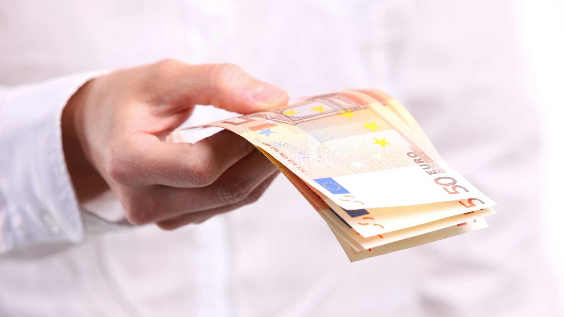 Credito e Finanziamenti